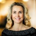 Karin Bodin Digital kommunikatör, SEK